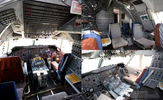 Boing747-200_cockpit
