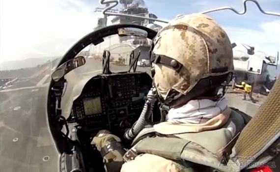 Harrier-Flight-Cockpit-View