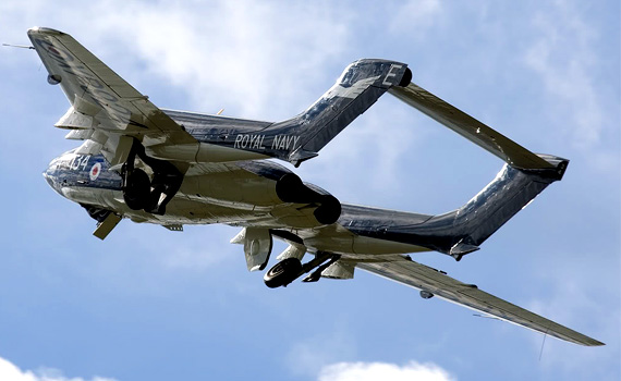 Sea-Vixen-Kemble-2009