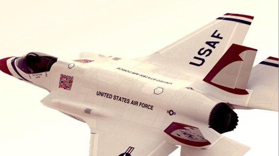 F-35_Thunderbirds_Colors_06