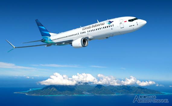 Boeing,-Garuda-Indonesia-73