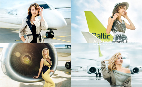airBaltic2016