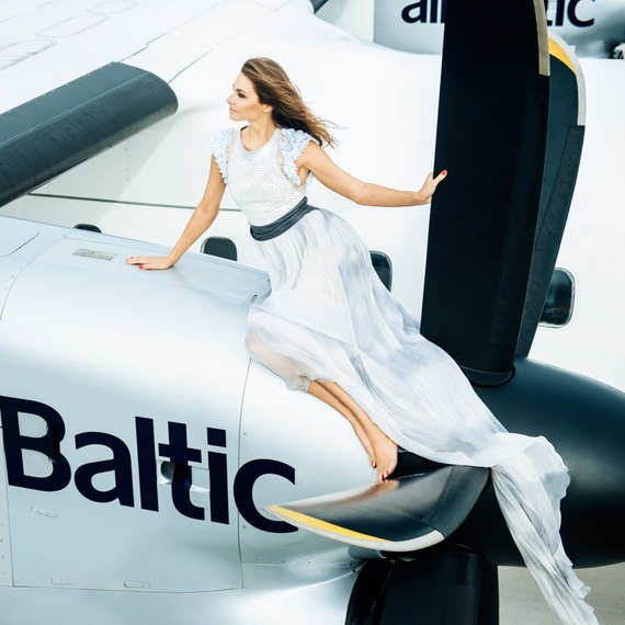 The_airBaltic_2016_wall_calendar_8