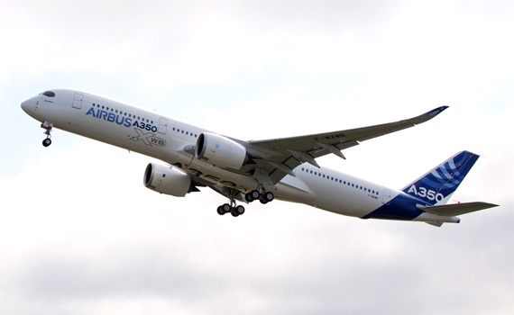 A350_XWB_First_Flight