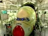 A3800714