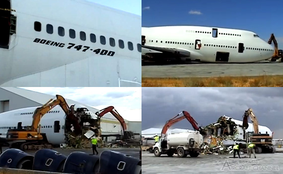 Aircraft-Demolition,-LLC747-400