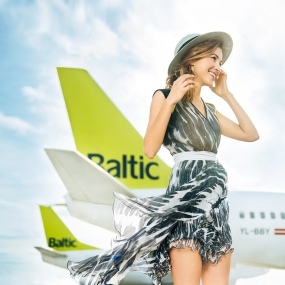 The_airBaltic_2016_wall_calendar_6