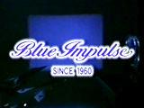 BlueImpulse