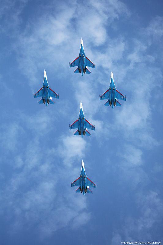 20anniversary_Russian Knights_20