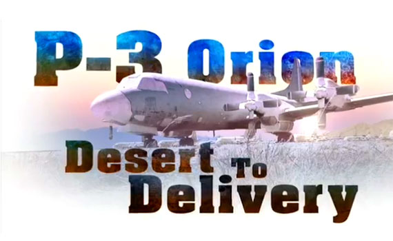 P3OrionDeserttodelivery