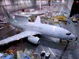 737AEW0510