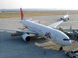 jal0820