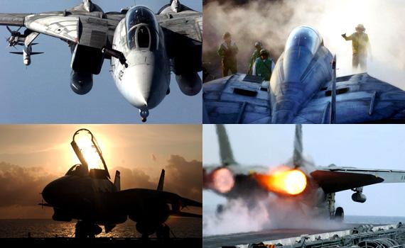 F-14photo