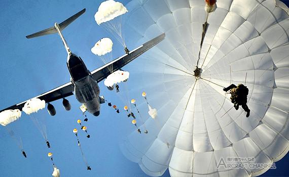 Tactical-Exercises-of-an-Air-Assault-Unit
