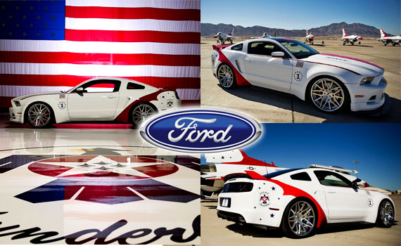 Ford_Mustang_Thunderbirds-Edition