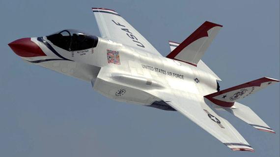 F-35_Thunderbirds_Colors_04