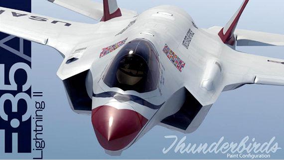 F-35_Thunderbirds_Colors_01