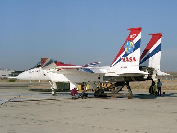 Aviation Data Focus : 統合先進...