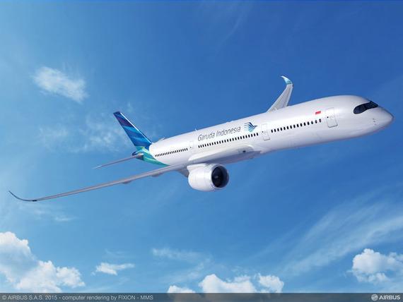 csm_A350-900_RR_Garuda_3366811702