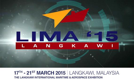 LIMA15