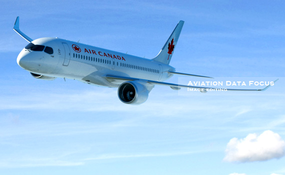 Air-CanadaCs
