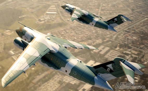KC-390-orders