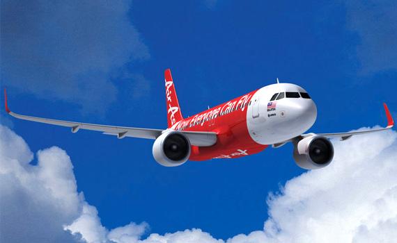 A320_AirAsia-orders-100