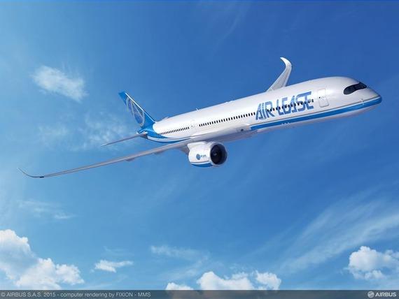 csm_A350-900_RR_ALC_a595eca188