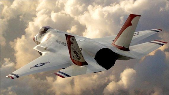 F-35_Thunderbirds_Colors_05