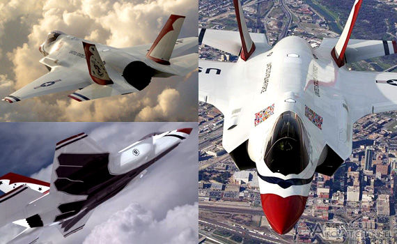 F-35_Thunderbirds