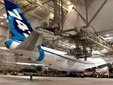 747-8paint
