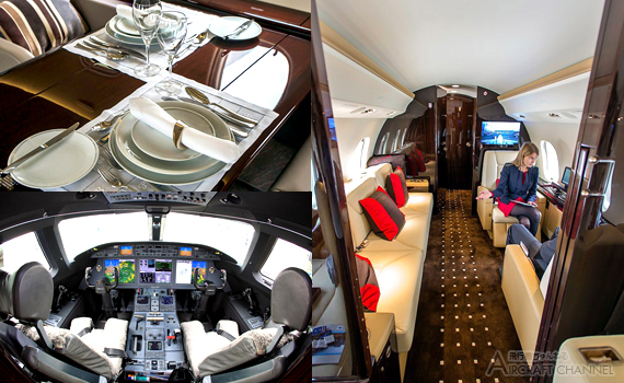 Business-Jet-EXPO-2013