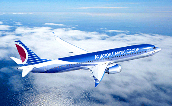 Boeing-737-MAX-Gets-Milesto
