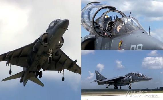 TAV8-B-Harriers-Conduct-Operation-Angry-Birds
