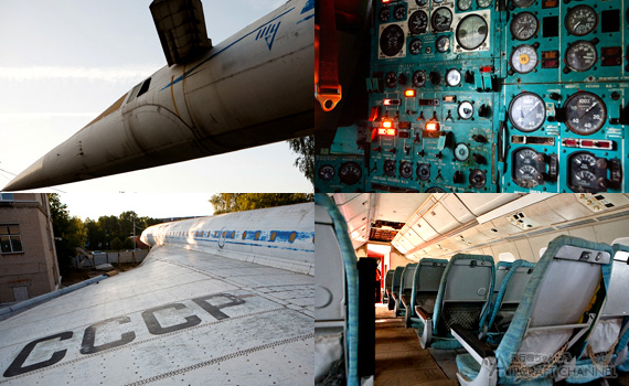 Tu-144_CCCP77107