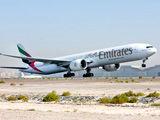 Emirates777
