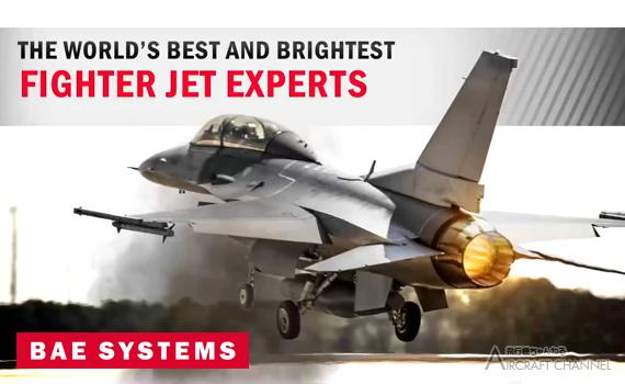 bae-systems_F-16