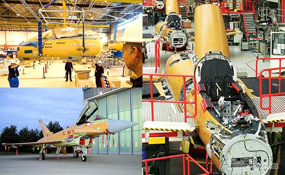 Eurofighter_Factory