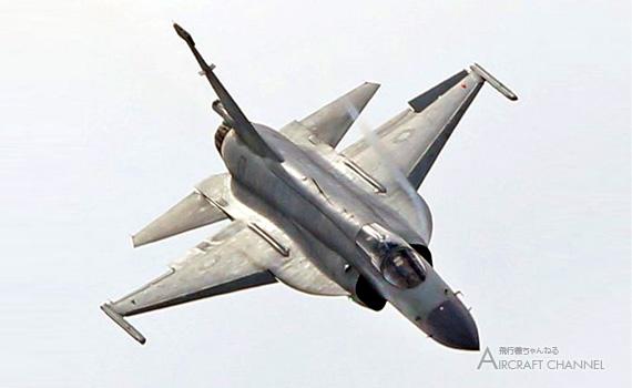 JF-17-Thunder-pari-airshow