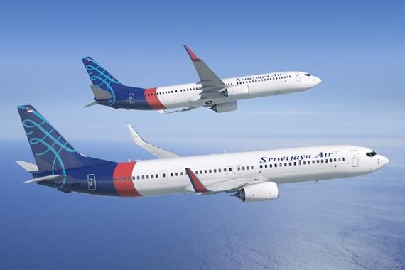 sriwijaya-air-737-900er-12fltboeinglrw