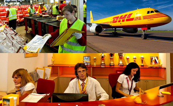 DHL_Russia
