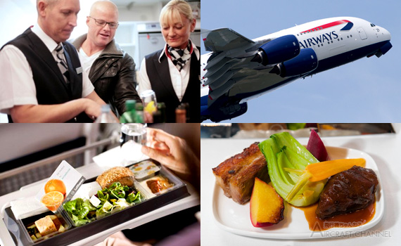 The-Fight-Against-Bland-Airline-Food