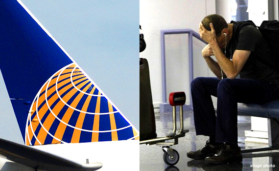 United-Airlines-mather