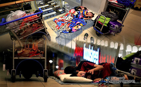Changi-Airport Daniel-Soo