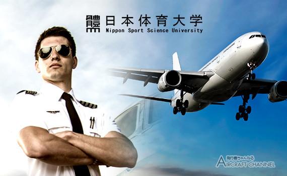 nittai_airline