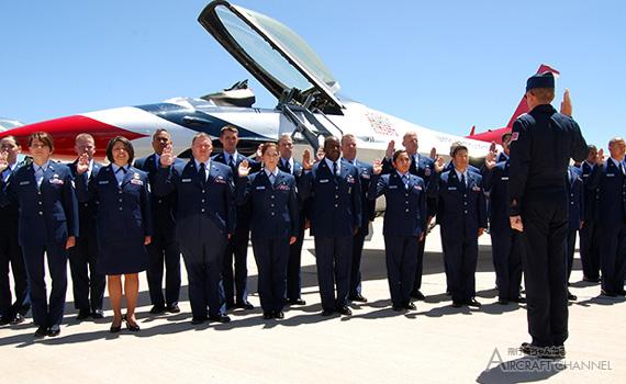 so-help-me-God-US-air-force