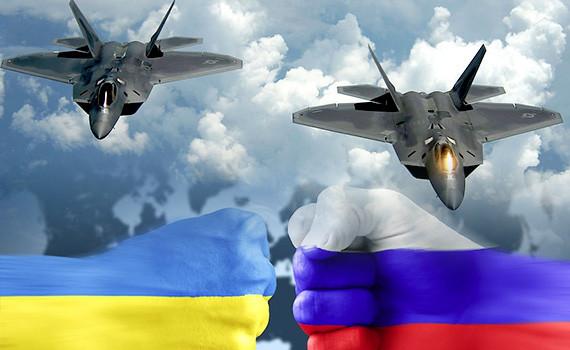 ukraine-russia-war