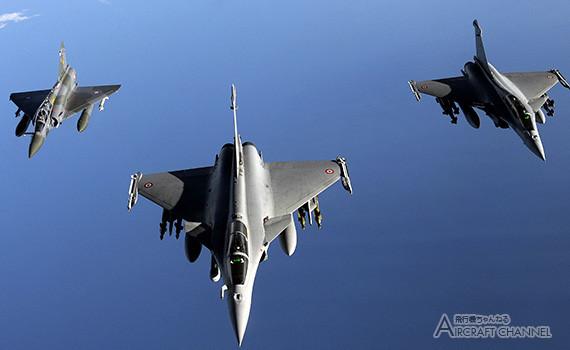 France-air-strike-Syria