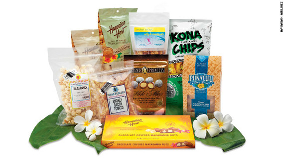 business-traveller-hawaiian-airlines-snacks