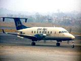 Beechcraft1900Dcrash